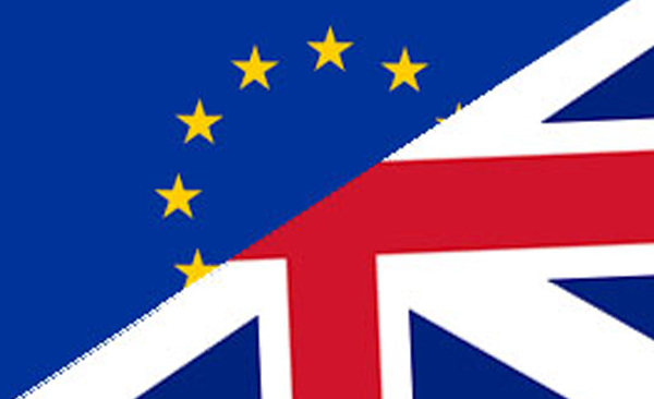 Brexit Blog Cover
