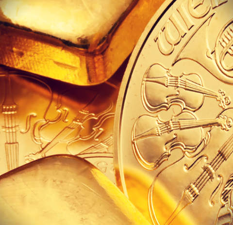 Read our Bullion Blog