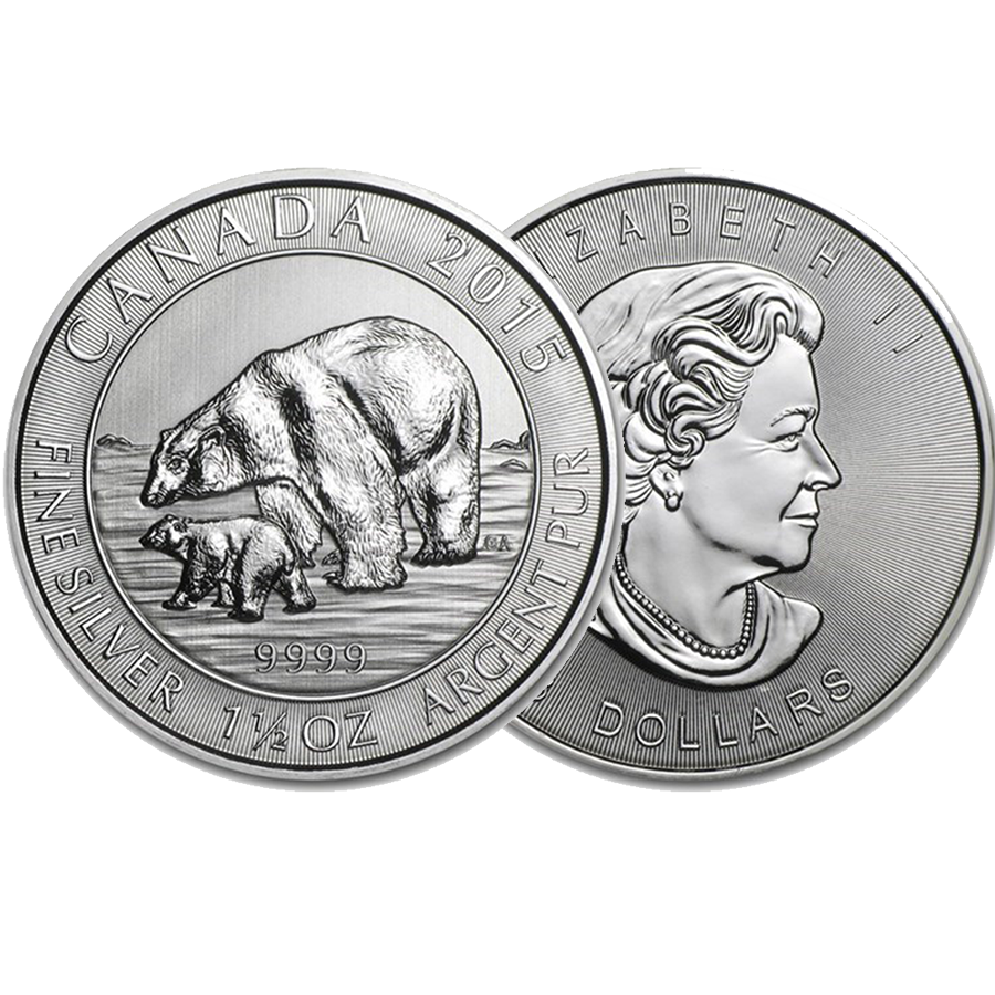 Sell Silver Coins Competitive Prices Atkinsons Bullion