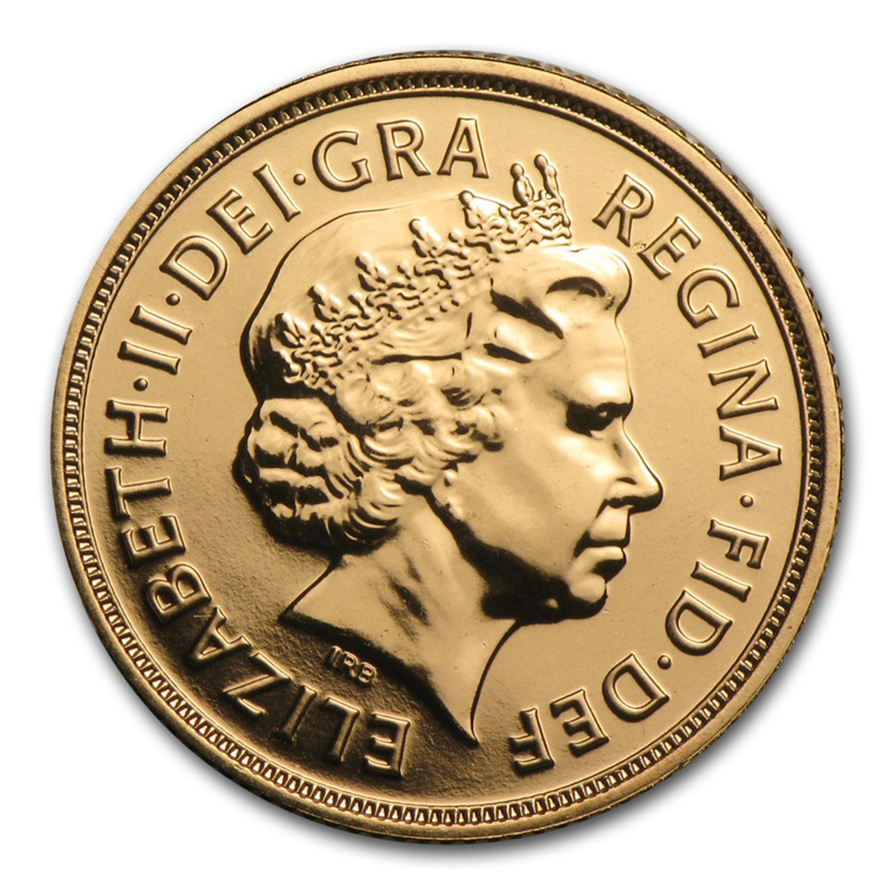 2015 Uk Full Sovereign Gold Coin Get Cheap Gold Sovereigns
