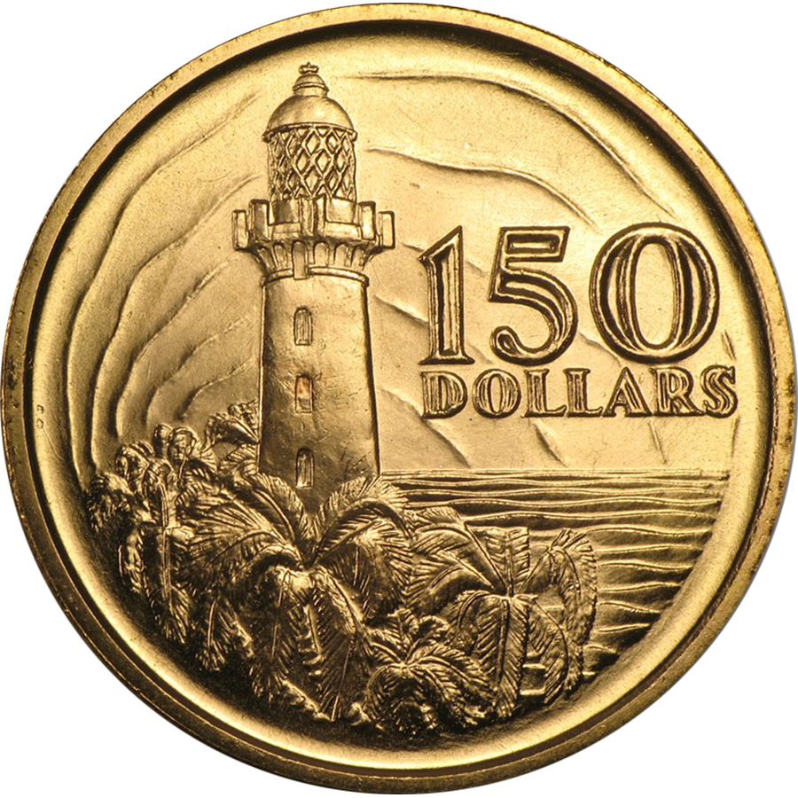 Gold Bullion Coins Free Fully Insured Delivery Atkinsons