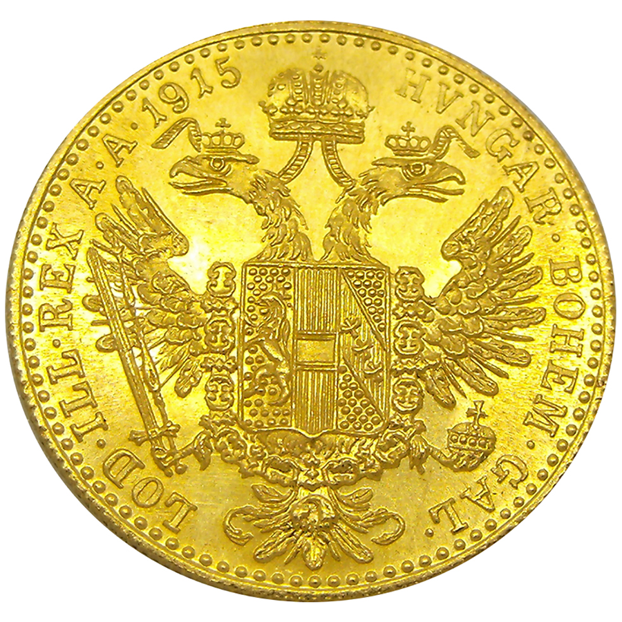 Buy gold coins at online tenbadownload.ga with FREE insured delivery. Gold coins for sale Gold Coins At tenbadownload.ga we only supply gold coins manufactured.