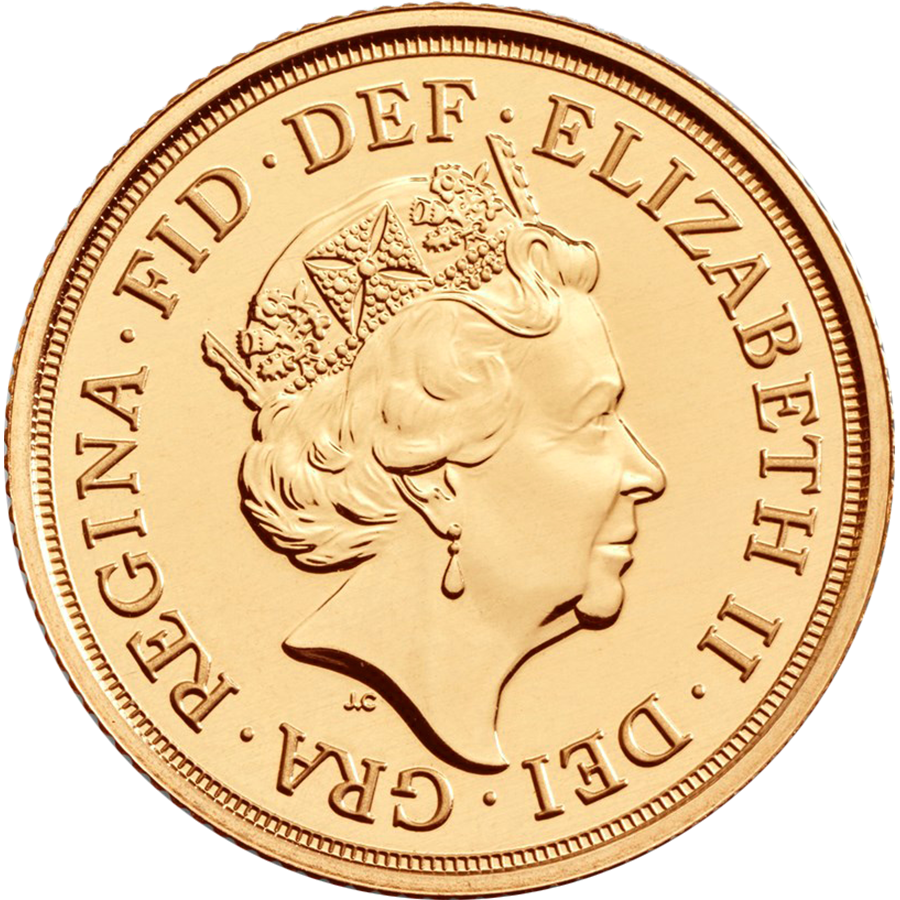 2020 Gold Coins - New Gold Coins